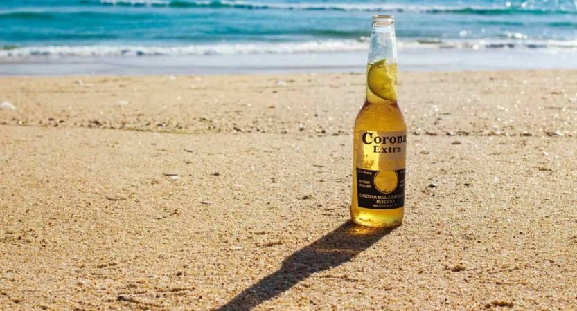 ¿De dónde procede el despectivo «birra»?