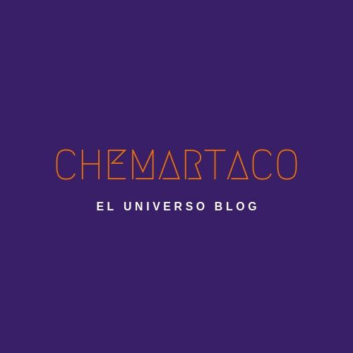 Logo Chemartaco